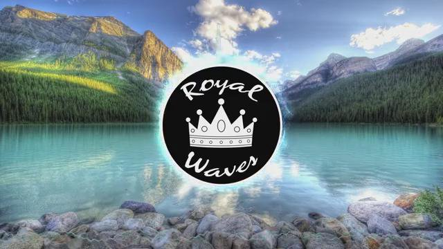 What Do You Mean (Cavior Instrumental Remix) Justin Bieber [Royal Waves]
