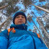 Andrey Kondakoff