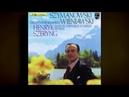 Henryk Szeryng - Wieniawski: Violin Concerto No. 2 in D minor, Op. 22 (Rec. 1972)