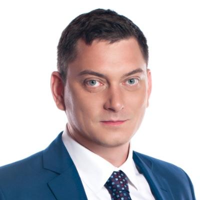 Афиша Краснодар Максим Батырев / 23-24 ноября Краснодар