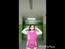 Video_2018_10_12_21_10_14.mp4