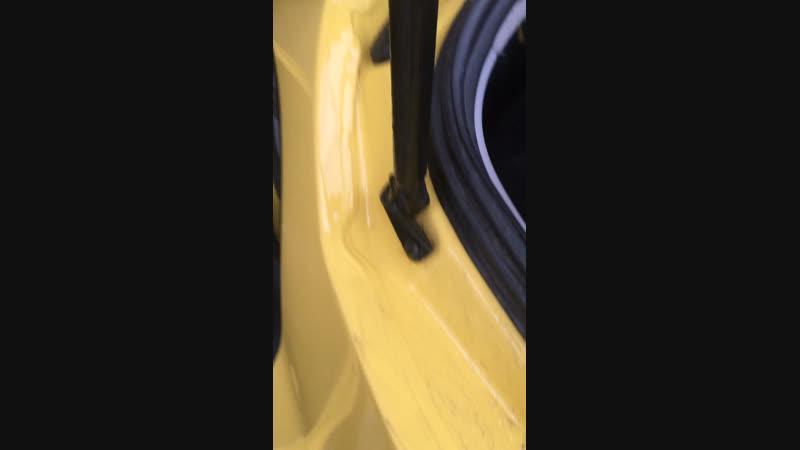 Подборкрым.рф Opel Corsa 1.4 автомат