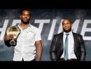 UFC3 Online! Daniel Cormier лучший тяжеловес Действительно! 18