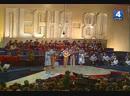 ВИА Верасы Белый парус Песня 80 муз Евгения Глебова ст Булата Окуджавы и Ольги Арцимович