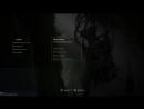Стрим Uncharted 4 Прохождение с Кирюхой скоро финал