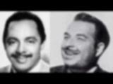 Carioca - Perez Prado &amp Xavier Cugat