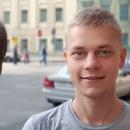 Алексей Миропольский фото #48