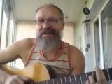 Завижу ли облако в небе высоком Стихи Юрий Кузнецов