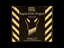 XOL DOG 400 PONG E P CAUTION 210 BPM AND ABOVE FULL ALBUM 73 21 MIN RAPID DOG PROJECT HQ 1994