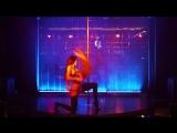 эротическое шоу стриптиз клуб Медведь Смоленск