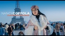 NANCY COPPOLA - NUN CE 'O DICERE A NISCIUNO