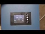 АКБ + Грид инвертор и солнечные батареи использование 24 часа в сутки