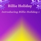 Billie Holiday альбом Introducing Billie Holiday 1