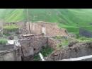 Селение Хурхи Дагестан