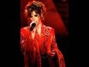 Mylene InReal Тристана M F cover на русском 2001г