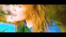 [M/V Teaser] '헤이리더(Hey Leader)' - 홀릭스(HOLICS)