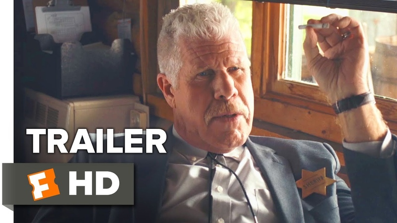 The Escape of Prisoner 614 Trailer 1 (2018) | Movieclips Indie