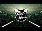 Illenium - Fractures (feat. Nevve) (Quin Remix)