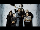 The.Addams.Family.1991