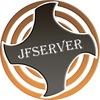 Jfserver Survival