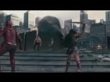 Когда Супермена взяли на роль Ведьмака (VHS Video)