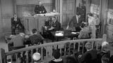 Perry Mason 1x26 El caso de la esposa medio despierta-V.O