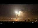 Ракеты армии Израиля в субботу, 15 сентября, нанесли удар по аэропорту РФ обладает доказательствамиподготовки провокации с хи