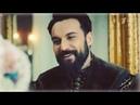 Анна и Махмуд ll Султан моего сердца