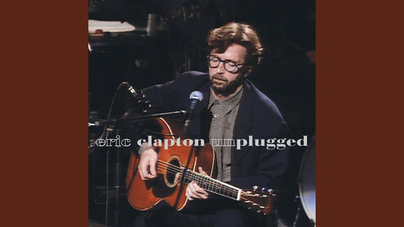 Hey Hey Acoustic Live at MTV Unplugged Bray Film Studios Windsor England UK 1 16 1992