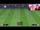 GoodMax FIFA 19 - РЕЖИМ FIRST TO - ГудМакс vs. Кефир