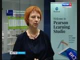 Чему в Иркутске могут научить не за деньги? Тест-драйв бесплатных секций и кружков