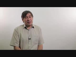 Теория антропогенного изменения климата  Николай Дронин | ПостНаука