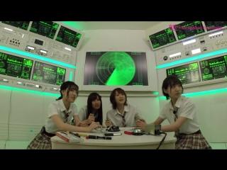 Biribiri sentai shigekimaru (Live Stream SP) [180703]