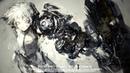 Rusting Nails In Alcohol - Thrash Metal / Heavy Metal / Djent Instrumental