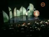 Михаил Задорнов про план Далласа (2009).flv.mp4.mp4