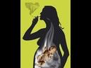 Угостил беременную сигаретой!