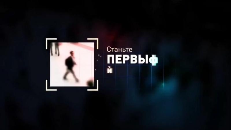 Video-29-06-18-05-43