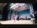 Мюзикл в филармонии