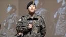 26 12 18 Мероприятие посвящённое 100 летию временного правительства Республики Корея Testament of Pauper Сонгю