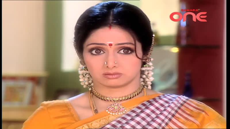 Эпизод 42 184 Прекрасная Малини Malini Iyer hindi 2004