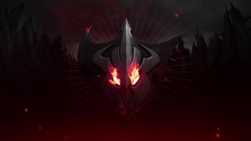 Pentakill - Deathfire Grasp [OFFICIAL AUDIO] _ League of Legends Music