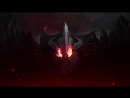Pentakill Deathfire Grasp OFFICIAL AUDIO League of Legends Music