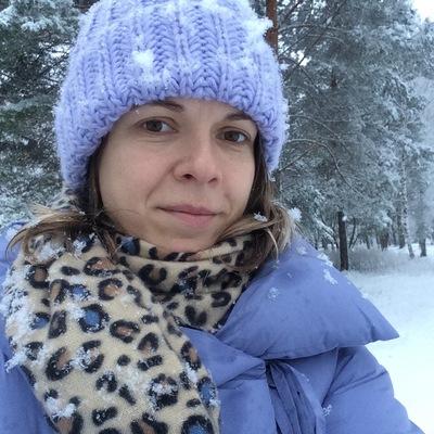 Валентина Сухонина