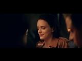 Фрагмент из фильма «Нас не догонят»