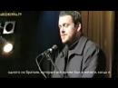 Атеист как принель ислам