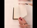 мультик про ксилографию