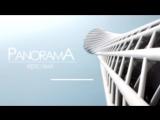 2109 DJ Skif (Experiment Тактика Zвука) @ Panorama Bar