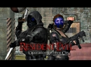 RESIDENT EVIL Operation Raccoon City - U.S.S. Campaign [ 6 ]