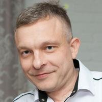 Андрей Лобашов - Берегите в себе человека! Вы не ошибетесь, если поступите правильно!