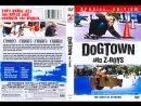 Dogtown and Z-Boys (1080p)